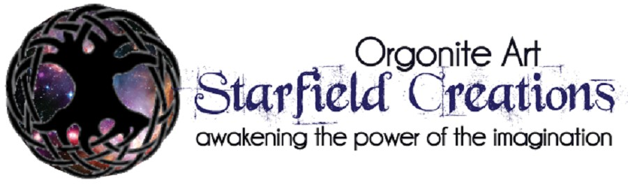 Starfield Creations